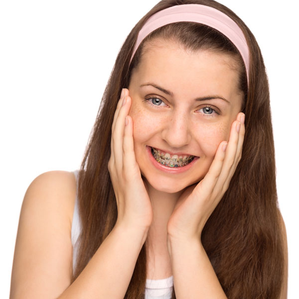 Braces and Invisalign Seattle