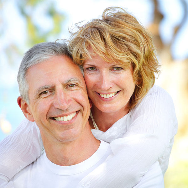 Dental Implants Periodontist Seattle